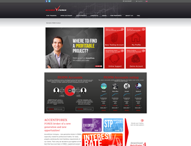 Accent-Forex.com