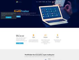 ProfitTrailer.com