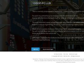 1000PipClub.com