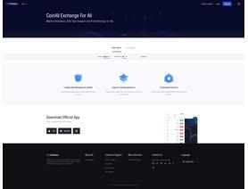 CoinAll.com