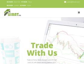 Liirat.com