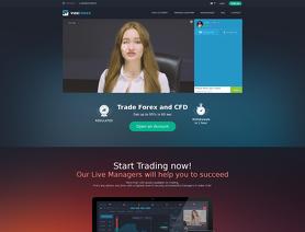 VideForex.com