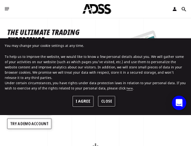 ADS-Securities.com