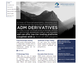 admd.com (ADM Derivatives)