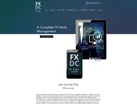 FXDealClub.com