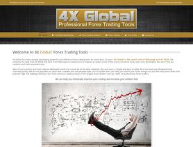 4XGlobal.com (4XLounge.com)