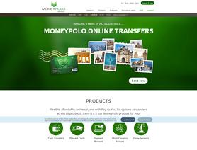 MoneyPolo.com