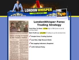 Forextradingstrategysystem.com