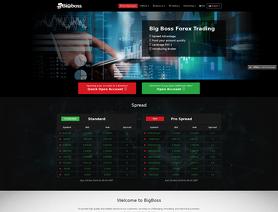 BigBoss-Financial.com