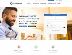 INVFinance.com