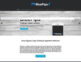 BluePips.com