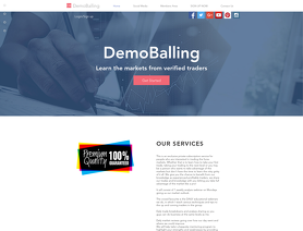 Demo-Balling.com