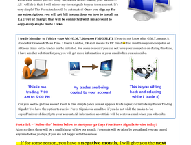 AdvantageForexSignals.com (Hitanshu Arora)