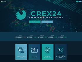 Crex24.com