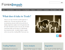 ForexSmash.com