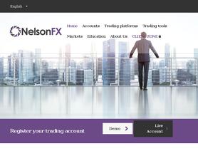 NelsonFX.com