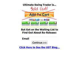 UltimateSwingTrader.com