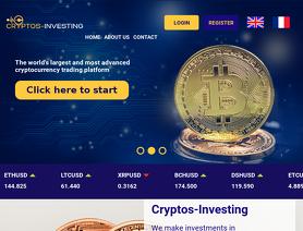 Cryptos-Investing.com