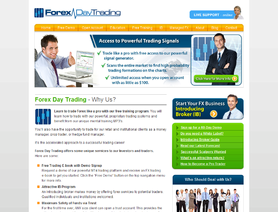 Forex-Day-Trading.com