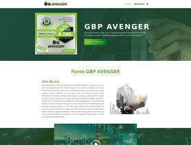 ForexGBPAvenger.com