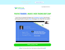 Axitrader review forex peace army