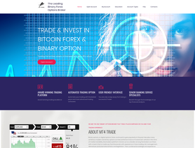 MT4-Trade.com