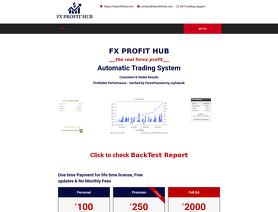 FXProfitHub.com