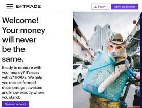 ETrade.com