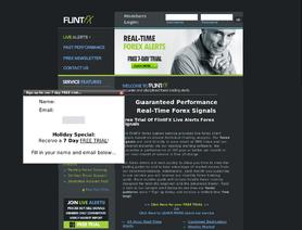 flintfx.com