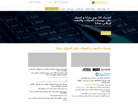 Gold-Pattern.com