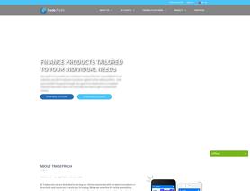TradePro24.com