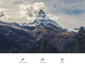 MountainKingEA.com
