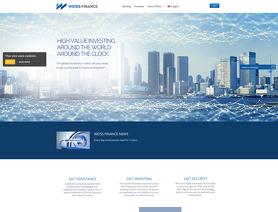 WeissFinance.com
