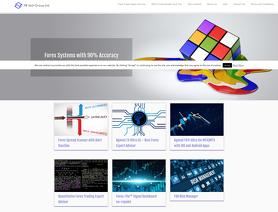 FX-Tech-Group.com