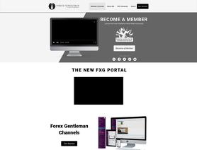 ForexGentleman.com