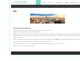 Loop-Strategy.com