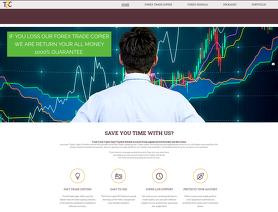 TradeForexCopier.com