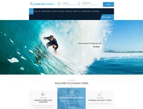 OceanicBlissFX.com