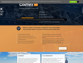 ColmexPro.com