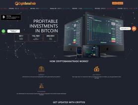 CryptoBanxaTrade.com