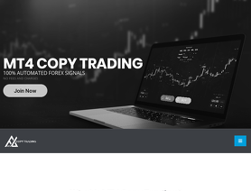 MT4CopyTrading.com