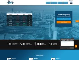 JMFinancialKW.com