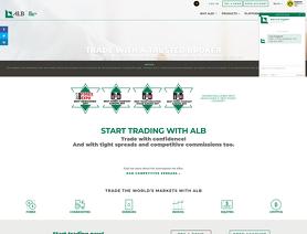 ALB.com