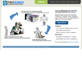 Payzeno.com