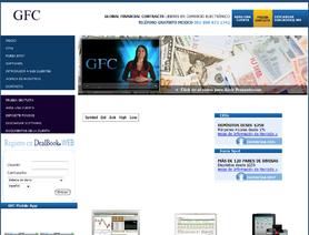 GFCMercado.com