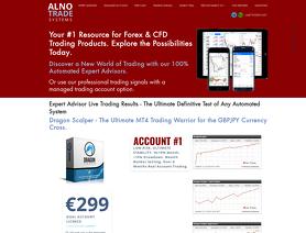 AlnoTrade.com