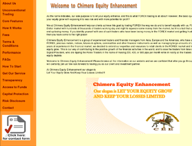 ChimeraEquityEnhancement.com