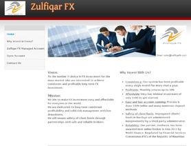 ZulfiqarFx.com
