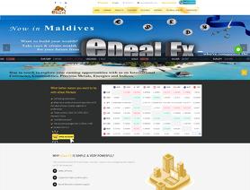 eDealFX.com