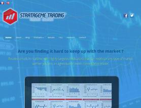 Stratageme-Trading.com